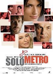 SoloMetro (2006)