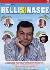 Belli Si Nasce (2009)