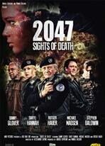 "locandina di ""2047 Sights of Death"""