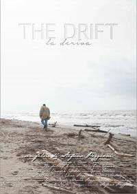 "locandina di ""The Drift - La Deriva"""