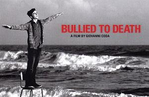 "locandina di ""Bullied to Death"""