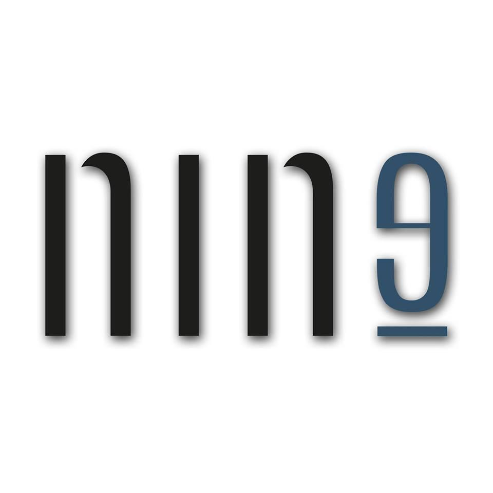 "locandina di ""Nine - The Series"""