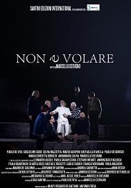 "Resultado de imagen de ""Non è Volare"", de Marcello Cotugno (Italia"
