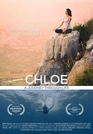 "locandina di ""Chloe, a Journey Through Life"""