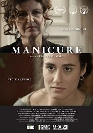 https://www.cinemaitaliano.info/show_img.php?type=locandine&id=17696