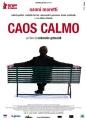 guarda la scheda su CinemaItaliano.info!