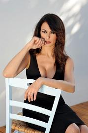 Maria Grazia Cucinotta Calendario.Maria Grazia Cucinotta Cinemaitaliano Info