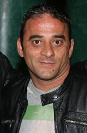 Salvatore Striano
